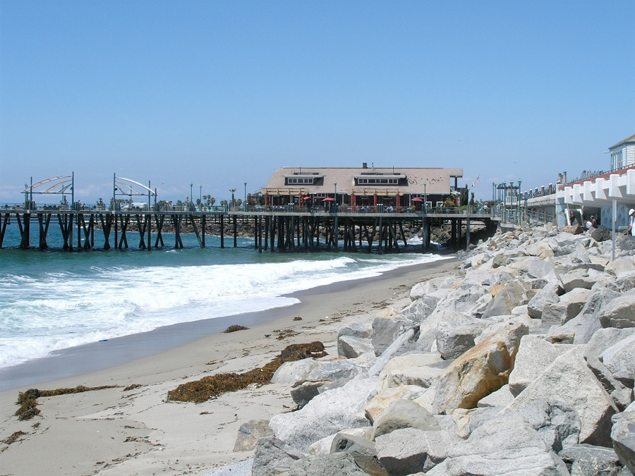 Rentals In Redondo Beach Ca